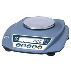 Поверка лабораторных весов ACOM JW-1-200