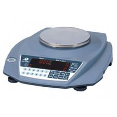 Поверка счетных весов ACOM JW-1C-1000