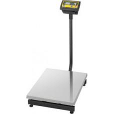 Поверка платформенных весов AND EM-150KAL