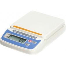 Поверка порционных весов AND HT-300