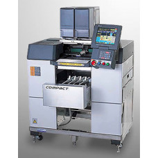 Поверка электронных весов DIGI AW-4600CP-15