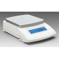 Поверка лабораторных весов Sartorius CPA10001-0CE