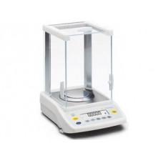 Поверка лабораторных весов Sartorius ED224S-RCE