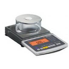Поверка платформенных весов Sartorius IS06BBE-SXCE