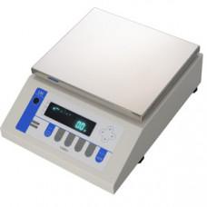 Поверка лабораторных весов VIBRA LN 21001CE
