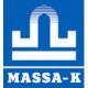 Поверка весов МАССА-К