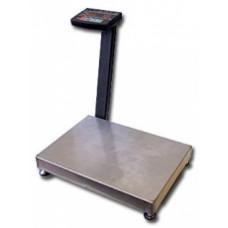 Поверка настольных весов МАССА-К MK-15.2-AB20