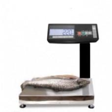 Поверка настольных весов МАССА-К МК-15.2-АВ11