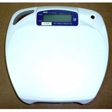 Поверка напольных весов AND UC-911BT