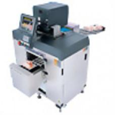 Поверка электронных весов DIGI AW-4600CPR-15