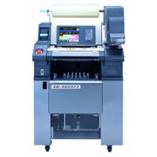 Поверка электронных весов DIGI AW-4600FX-15