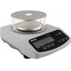Поверка лабораторных весов Sartorius ACCULAB ATL-150d3