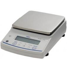 Поверка лабораторных весов VIBRA AB 3202RCE